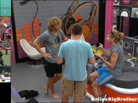 Big-Brother-14-live-feeds-july-18-12am