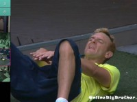 Big-Brother-14-live-feeds-july-18-853am