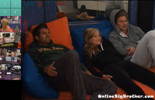 Big-Brother-14-Live-Feeds-July-18-916Am Big Brother -1760