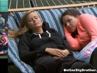 Big-Brother-14-live-feeds-july-18-942am