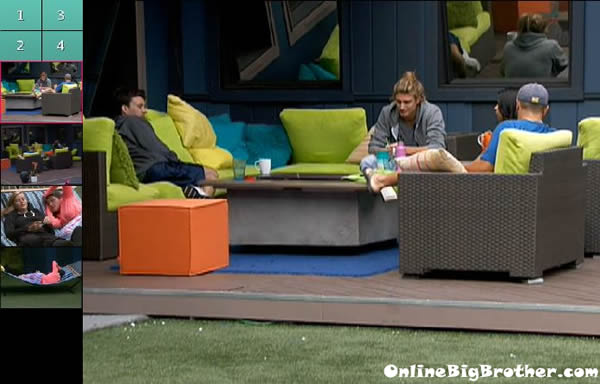 Big-Brother-14-Live-Feeds-July-18-943Am Big Brother 21 -2613