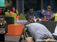 Big-Brother-14-live-feeds-july-18-958am