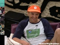 Big-Brother-14-live-feeds-july-20-1014am