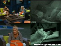 Big-Brother-14-live-feeds-july-20-335am