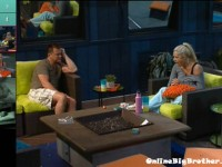 Big-Brother-14-live-feeds-july-20-405am