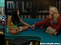 Big-Brother-14-live-feeds-july-20-959am
