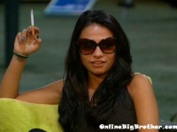 Big-Brother-14-live-feeds-july-23-119am