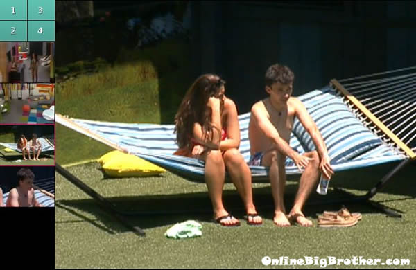 Big-Brother-14-live-feeds-july-23-1256pm