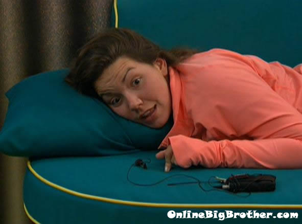 Big-Brother-14-live-feeds-july-23-216am