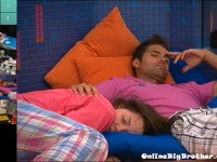 Big-Brother-14-live-feeds-july-24-10am