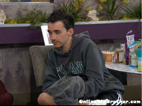 Big-Brother-14-live-feeds-july-24-115am