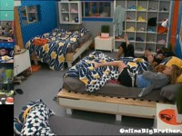 Big-Brother-14-live-feeds-july-24-1226pm