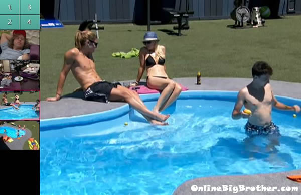 Big-Brother-14-live-feeds-july-24-153pm