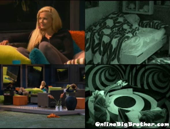 Big-Brother-14-live-feeds-july-24-235am