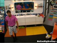 Big-Brother-14-live-feeds-july-24-945am