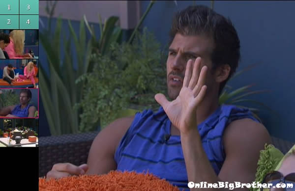 Big-Brother-14-live-feeds-july-25-2012-102pm