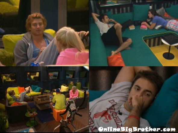 Big-Brother-14-live-feeds-july-25-2012-136am