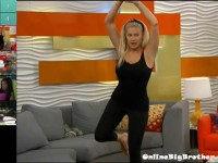Big-Brother-14-live-feeds-july-25-2012-212pm