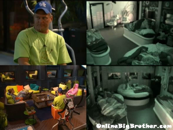 Big-Brother-14-live-feeds-july-25-2012-2am