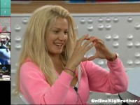 Big-Brother-14-live-feeds-july-25-2012-2pm