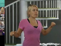 Big-Brother-14-live-feeds-july-25-2012-3pm