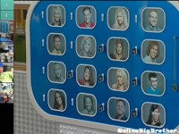 Big-Brother-14-live-feeds-july-25-2012-933am