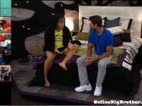 Big-Brother-14-live-feeds-july-27-1218am