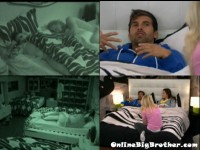 Big-Brother-14-live-feeds-july-27-135am