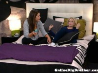 Big-Brother-14-live-feeds-july-28-101am