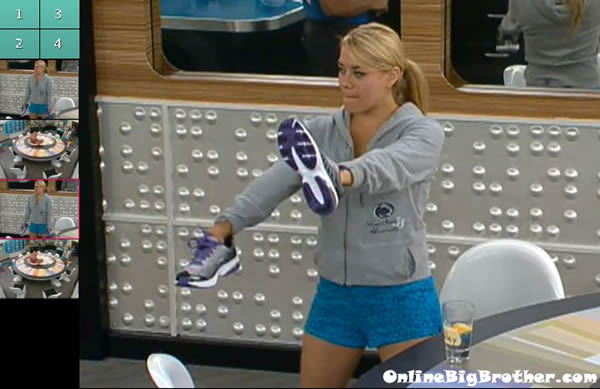 Big-Brother-14-live-feeds-july-28-1020am