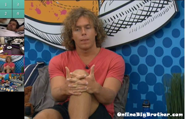 Big-Brother-14-live-feeds-july-28-1207am