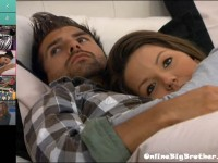 Big-Brother-14-live-feeds-july-28-1215am