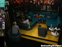 Big-Brother-14-live-feeds-july-28-1253pm
