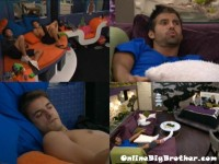 Big-Brother-14-live-feeds-july-28-130am