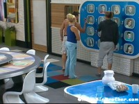 Big-Brother-14-live-feeds-july-28-334am