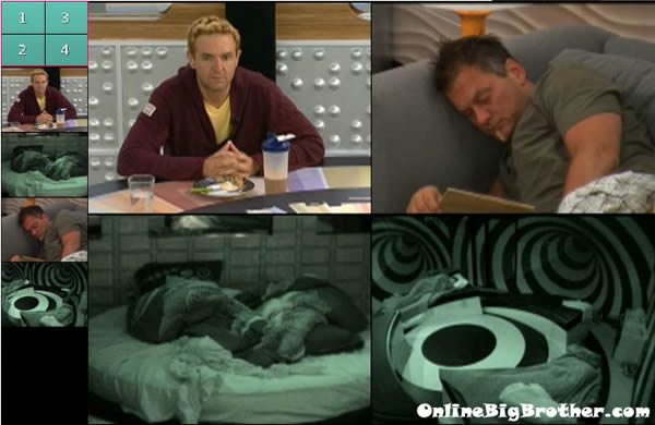 Big-Brother-14-live-feeds-july-28-805am