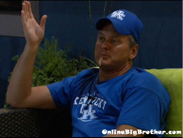 Big-Brother-14-live-feeds-july-31-330am