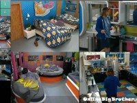 Big-Brother-14-live-feeds-july-31-844am
