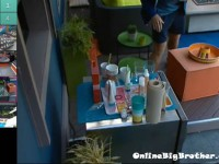 Big-Brother-14-live-feeds-july-31-845am
