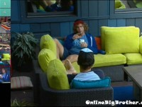 Big-Brother-14-live-feeds-july-31-920am
