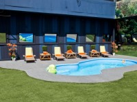 Big-Brother-14-pool
