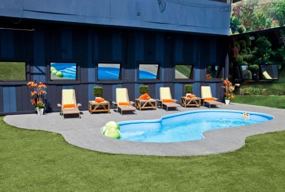 Big-Brother-14-pool