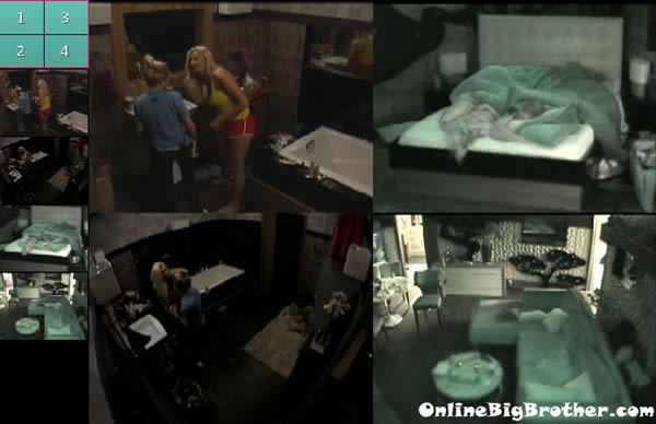 Big-Brother-Live-Feeds-july-13-415am