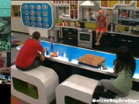 Big-Brother-Live-Feeds-july-13-811am