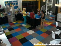 Big-Brother-Live-Feeds-july-21-145am