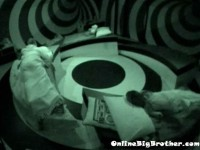 Big-Brother-Live-Feeds-july-21-205am