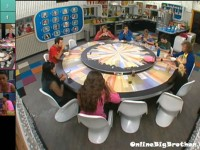 Big-Brother-Live-Feeds-july-21-927am
