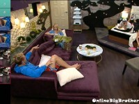 Big-Brother-live-feeds-july-12-2012-1221am