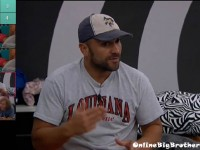 Big-Brother-live-feeds-july-12-2012-1235am