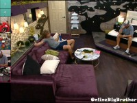 Big-Brother-live-feeds-july-13-1120am